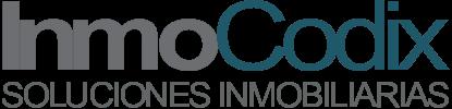 Inmocodix